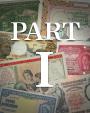 World Banknotes e-Auction Part I (A-H)