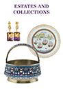 Estates & Collections e-Auction