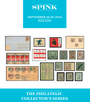 The Philatelic Collector's Series Sale