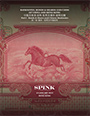 Banknotes, Bonds & Shares and Coins of China and Hong Kong