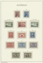 1451-1456 Unmounted Mint Never Hinged 1996 Cats Ideal Gift For All Occasions brazzaville Professional Sale Kongo